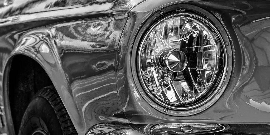 Los coches de segunda mano vendidos por profesionales tienen garantía. Entre particulares solo es obligatorio el saneamiento de vicios ocultos.