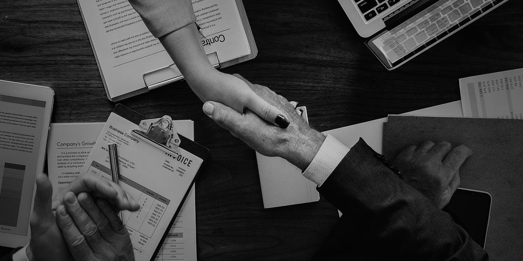 El acuerdo extrajudicial de pagos puede ser muy importante para el deudor que valore entrar en un concurso de acreedores por situación de insolvencia.