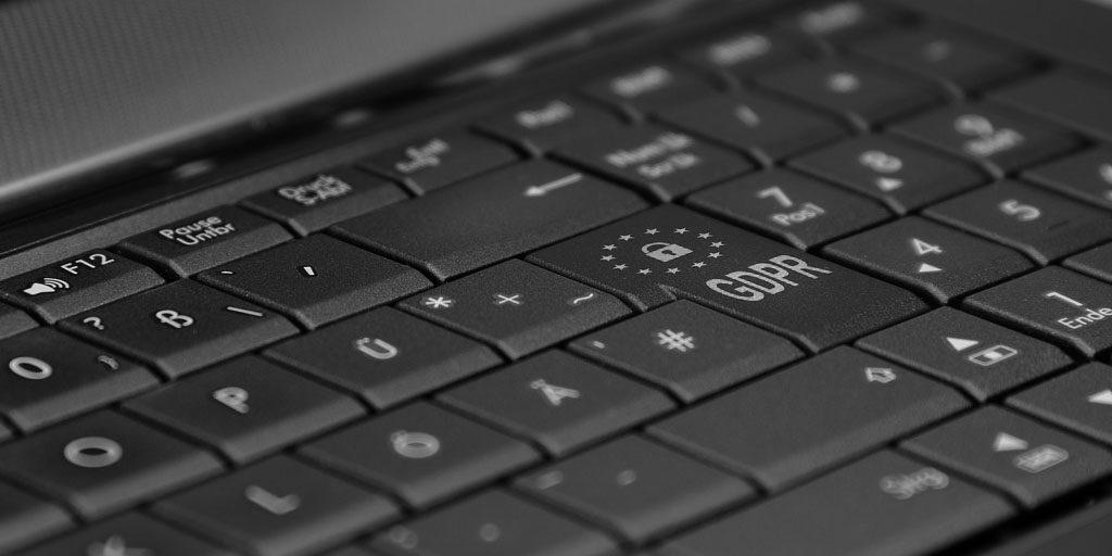 El reglamento GDPR ha revolucionado Internet con los nuevos derechos en materia de protección de datos de los usuarios.