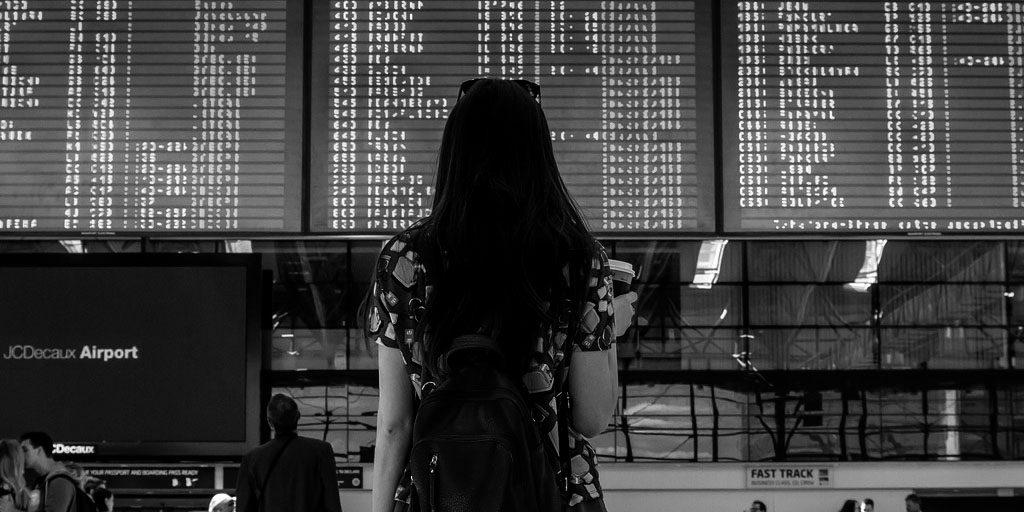 Cada vez es más habitual que los vuelos se cancelen o retrasen, generando derechos que pueden reclamar sus usuarios.