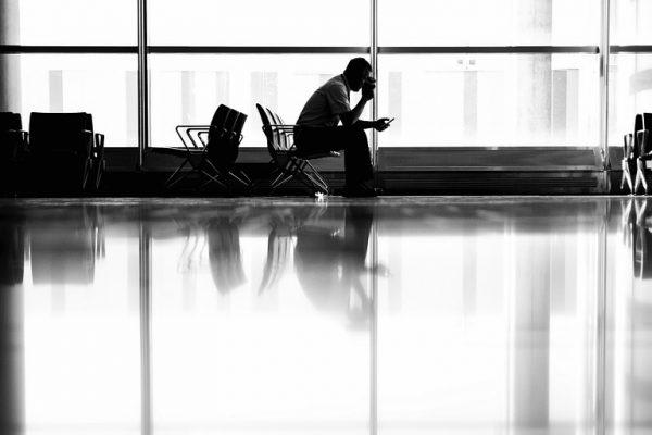 El derecho a indemnización en caso de retraso de tu vuelo