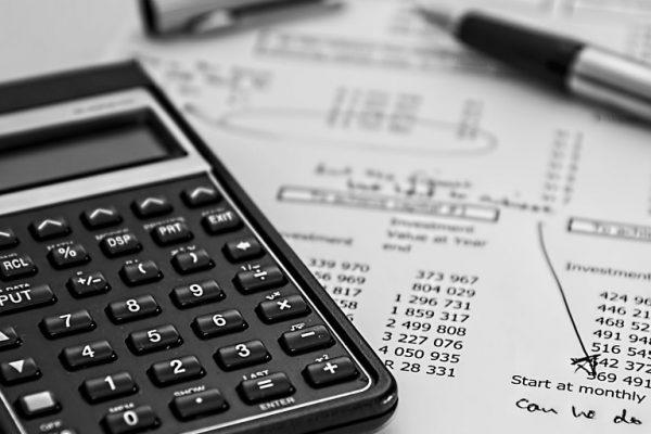 La devolución del pago en el IRPF de la prestación de maternidad