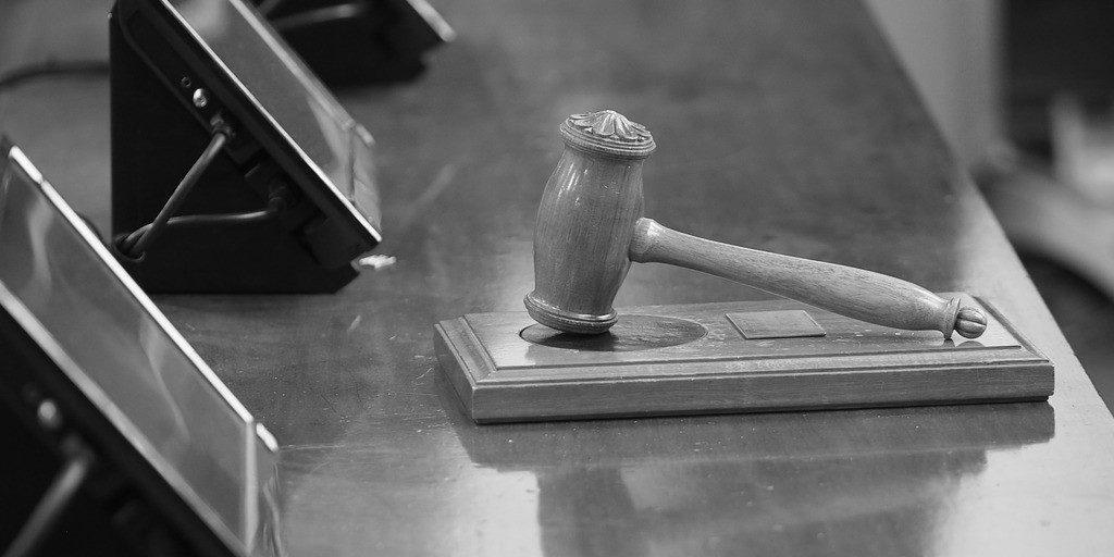 El Tribunal Supremo interpreta que el impuesto de actos jurídicos documentados debe pagarlo el banco.