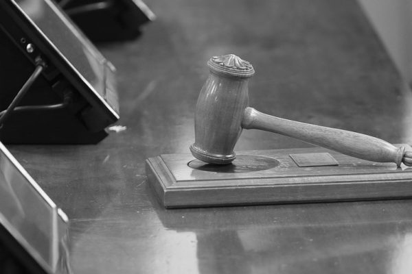 El Tribunal Supremo y el IAJD de las escrituras hipotecarias