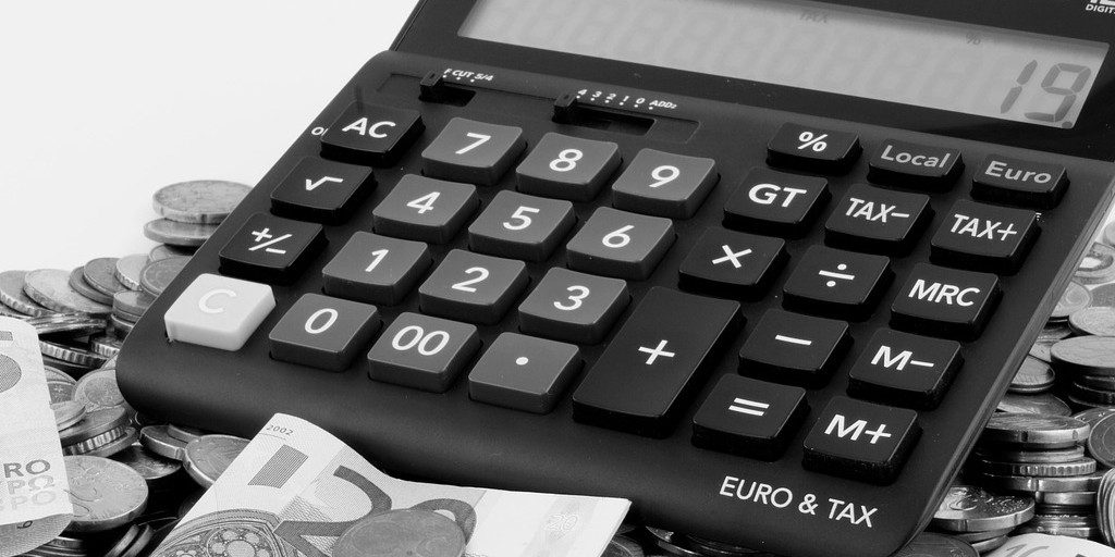 El Impuesto de Actos Jurídicos Documentados lo pagarán a partir de este lunes las entidades bancarias.